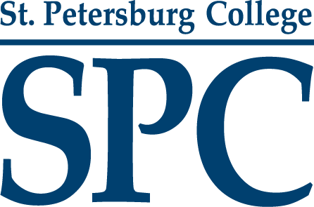 St. Petersburg College  - 15 Best Affordable Paralegal Studies Degree Programs (Bachelor's) 2019