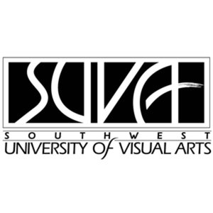 Southwest University of Visual Arts - 10 Best Affordable Schools in New Mexico for Bachelor's Degree for 2019