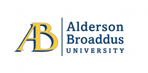 Alderson Broaddus University - 20 Most Affordable Schools in West Virginia for Bachelor's Degree