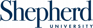 Shepherd University - 20 Most Affordable Schools in West Virginia for Bachelor's Degree