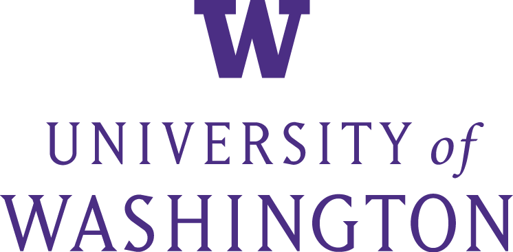 University of Washington-Seattle - 10 Best Affordable Bachelor's in Library Science