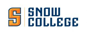 Snow College - 20 Best Affordable Schools in Utah for Bachelor's Degree