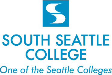 South Seattle College -  15 Best Affordable Hospitality Degree Programs (Bachelor's) 2019