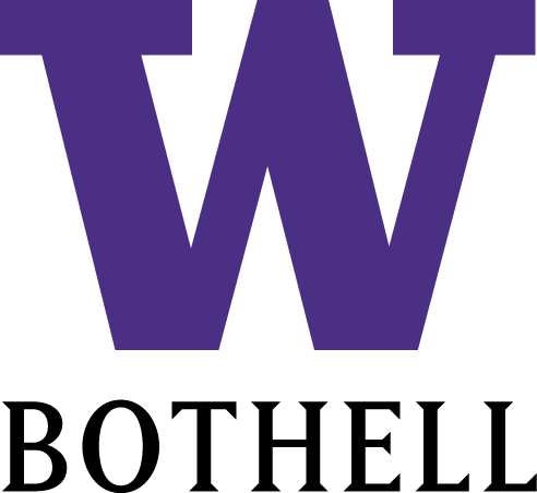University of Washington-Bothell - 50 Best Affordable Bachelor's in Software Engineering