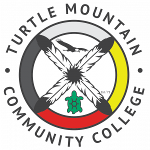 Turtle Mountain Community College - 15 Best Affordable Schools in North Dakota for Bachelor's Degree in 2019