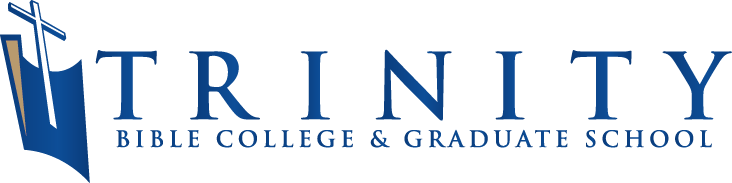 Trinity Bible College - 50 Best Affordable Online Bachelor's in Religious Studies