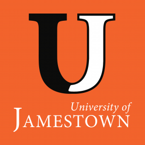 University of Jamestown - 15 Best Affordable Schools in North Dakota for Bachelor's Degree in 2019