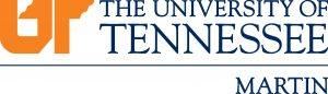 University of Tennessee-Martin - 20 Best Affordable Colleges in Tennessee for Bachelor's Degree