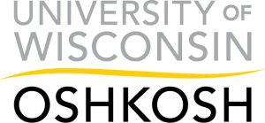 University of Wisconsin-Oshkosh - 20 Best Affordable Schools in Wisconsin for Bachelor's Degree