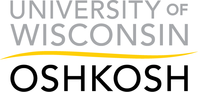 University of Wisconsin-Oshkosh - 25 Best Affordable Fire Science Degree Programs (Bachelor's) 2020
