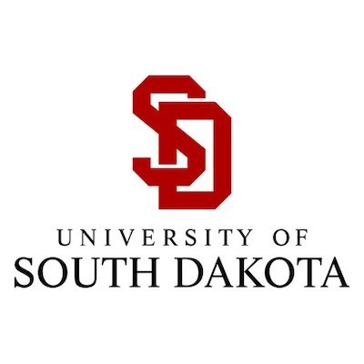 University of South Dakota - The 50 Best Affordable Business Schools 2019