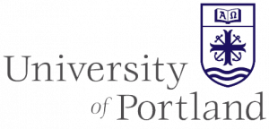 University of Portland - 20 Best Affordable Colleges in Oregon for Bachelor's Degree