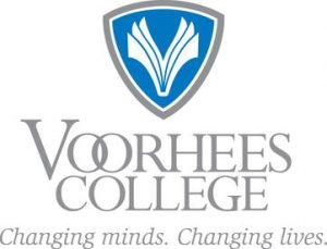 Voorhees College - 20 Best Affordable Colleges in South Carolina for Bachelor's Degree