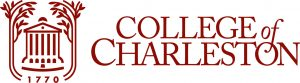 College of Charleston - 20 Best Affordable Colleges in South Carolina for Bachelor's Degree