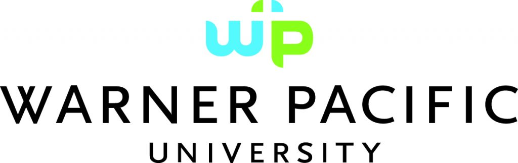 Warner Pacific University - 25 Best Affordable Online Bachelor's in Human Development and Family Studies