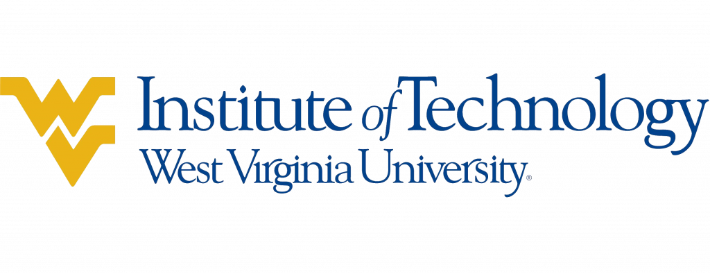 West Virginia University Institute of Technology - 50 Best Affordable Electrical Engineering Degree Programs (Bachelor's) 2020