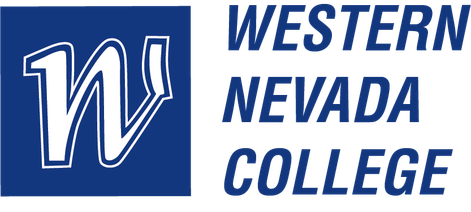 Western Nevada College - 10 Best Affordable Schools in Nevada for Bachelor's Degree in 2019