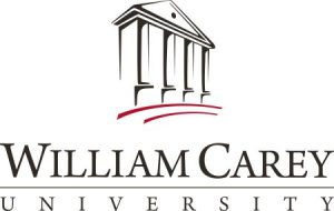 William Carey University - 15 Best Affordable Schools in Mississippi for Bachelor's Degree