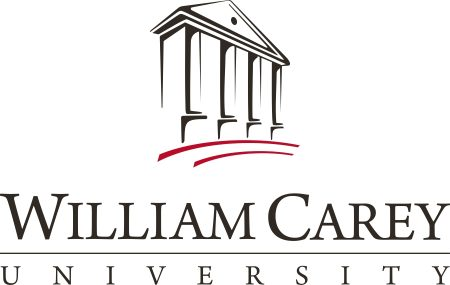 William Carey University - 25 Best Affordable Baptist Colleges with Online Bachelor's Degrees