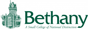 Bethany College - 20 Most Affordable Schools in West Virginia for Bachelor's Degree