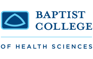 Baptist College of Health Sciences - 15 Best Affordable Colleges for Healthcare Management Degrees (Bachelor's) in 2019