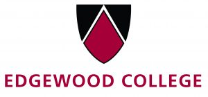 Edgewood College - 20 Best Affordable Schools in Wisconsin for Bachelor's Degree