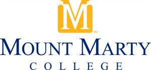 Mount Marty College - 15 Best Affordable Schools in South Dakota for Bachelor's Degree for 2019