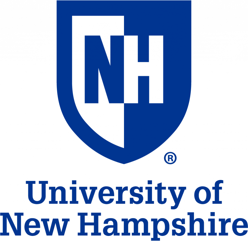 University of New Hampshire - 40 Best Affordable City/Urban Planning Degree Programs (Bachelor's) 2020