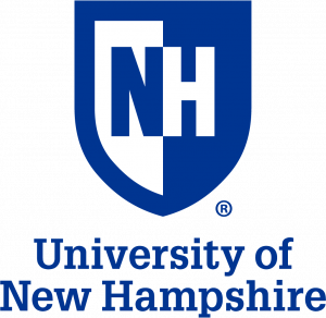 University of New Hampshire - 15 Best Affordable Schools in New Hampshire for Bachelor's Degree in 2019