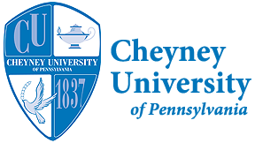 Cheyney University - 20 Most Affordable Schools in Pennsylvania for Bachelor's Degree