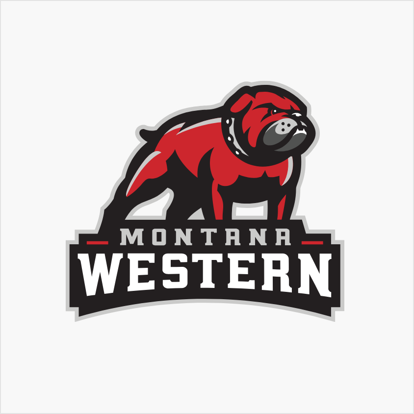 University of Montana-Western - 10 Best Affordable Schools in Montana for Bachelor's Degree in 2019