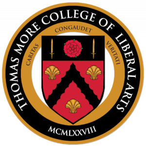 Thomas More College of Liberal Arts - 15 Best Affordable Schools in New Hampshire for Bachelor's Degree in 2019
