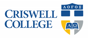 Criswell College - 20 Best Affordable Colleges in Texas for Bachelor's Degree