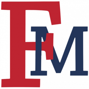 Francis Marion University - 20 Best Affordable Colleges in South Carolina for Bachelor's Degree