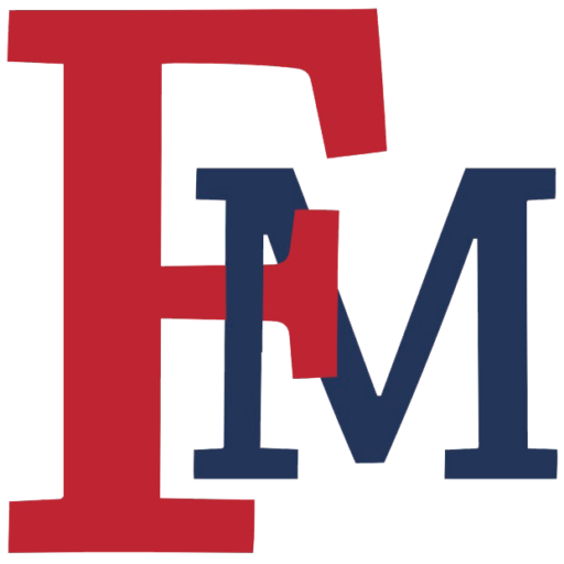 Francis Marion University - 50 Best Affordable Industrial Engineering Degree Programs (Bachelor's) 2020