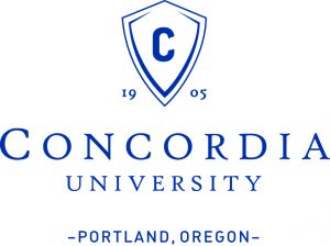 Concordia University - Portland - 20 Best Affordable Colleges in Oregon for Bachelor's Degree