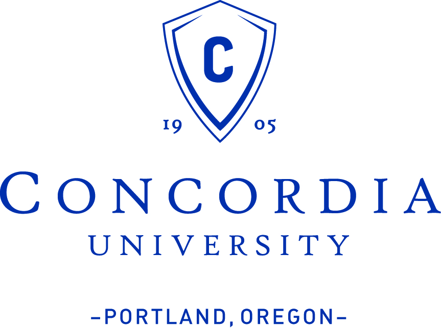Concordia University - Portland - 40 Best Affordable One-Year Accelerated Master's Degree Programs