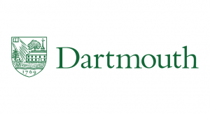 Dartmouth College - 15 Best Affordable Schools in New Hampshire for Bachelor's Degree in 2019