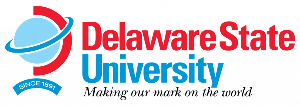 Delaware State University - 15 Best  Affordable Veterinary Studies Degree Programs (Bachelor's) 2019
