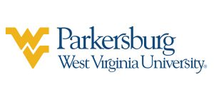 West Virginia University at Parkersburg - 20 Most Affordable Schools in West Virginia for Bachelor's Degree