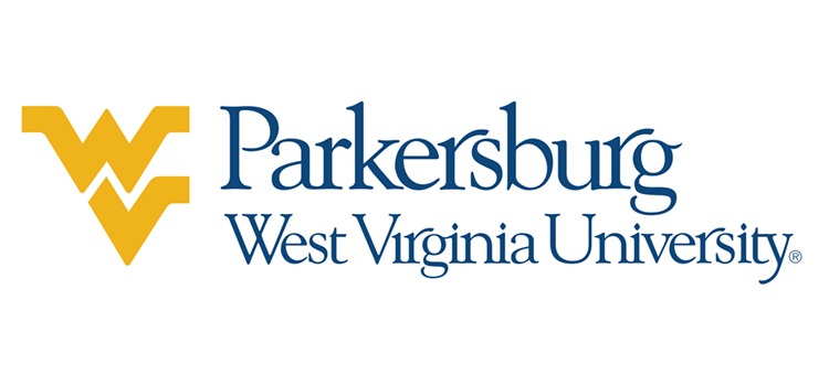 West Virginia University at Parkersburg - 50 Best Affordable Bachelor's in Pre-Law