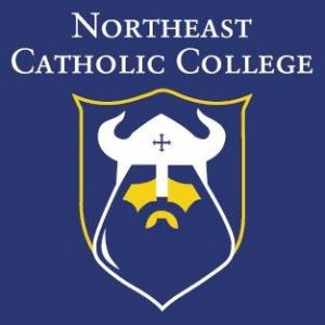 Northeast Catholic College - 15 Best Affordable Schools in New Hampshire for Bachelor's Degree in 2019