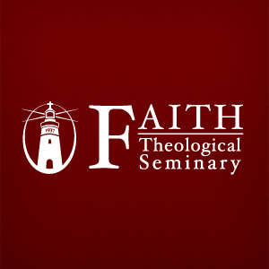 Faith Theological Seminary  - 15 Best Affordable Religious Studies Degree Programs (Bachelor's) 2019