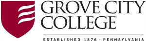 Grove City College - 20 Most Affordable Schools in Pennsylvania for Bachelor's Degree