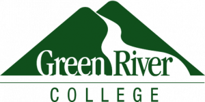 Green River College- 15 Best Affordable Colleges for an Entrepreneurship Degree (Bachelor's) in 2019