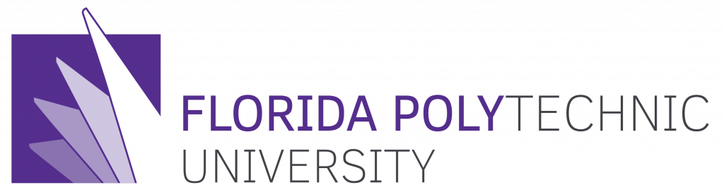 Florida Polytechnic University - 15 Best Affordable Mechanical Engineering Degree Programs (Bachelor's) 2019