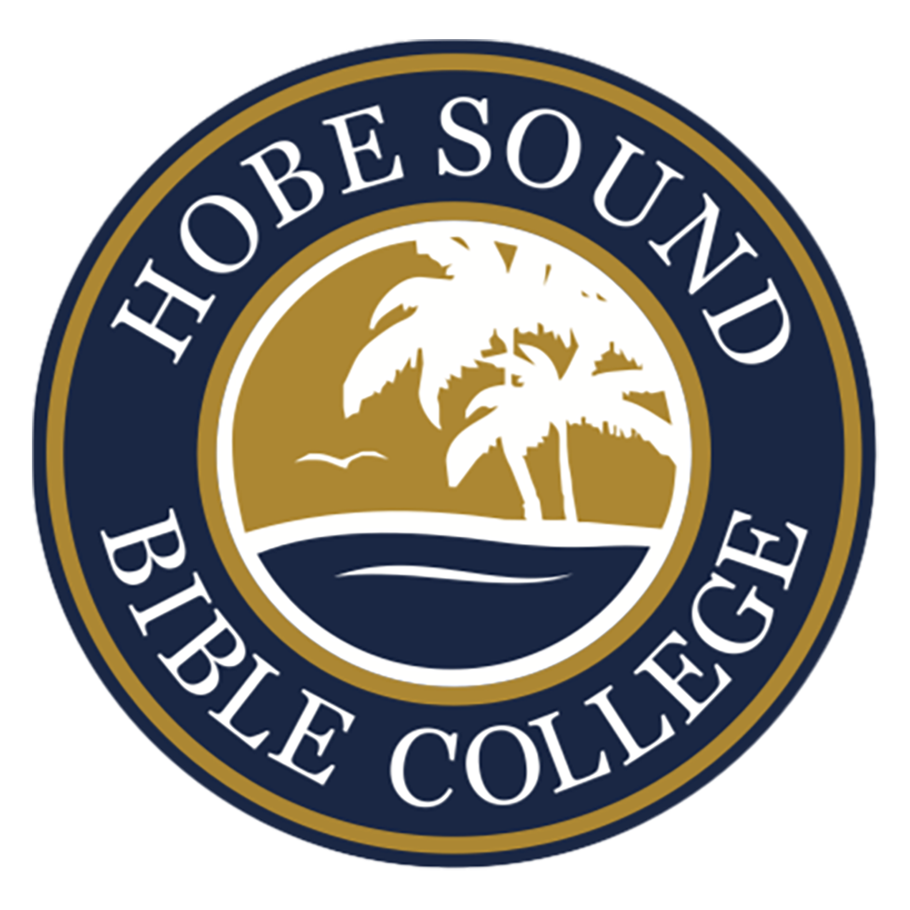 Hobe Sound Bible College - 15 Best  Affordable Counseling Degree Programs (Bachelor's) 2019