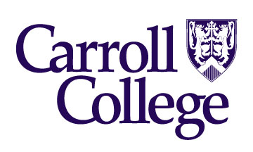 Carroll College - 10 Best Affordable Schools in Montana for Bachelor's Degree in 2019