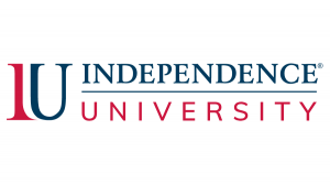 Independence University - 20 Best Affordable Schools in Utah for Bachelor's Degree