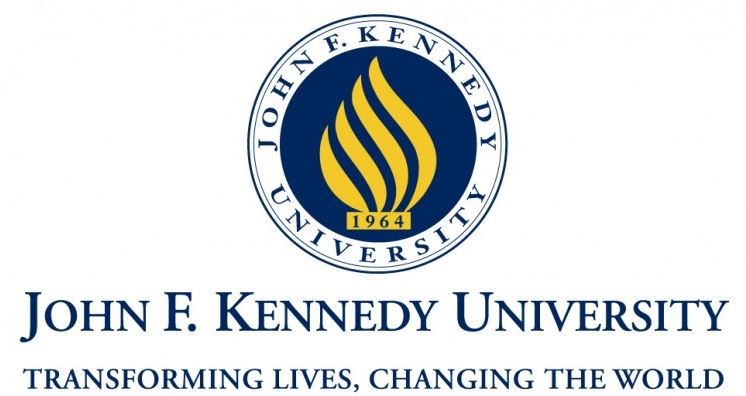 John F. Kennedy University - 15 Best Affordable Paralegal Studies Degree Programs (Bachelor's) 2019